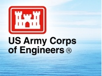 US Army Corps Of Engineers Hunting - Us army corps of engineers missouri hunting maps