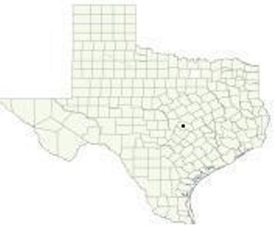 Lake georgetown 500 overlook dr georgetown texas 78633 various